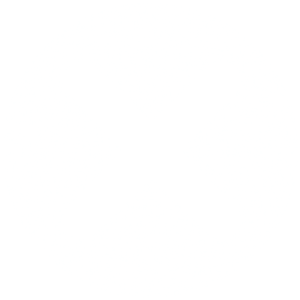 London Tech Summit